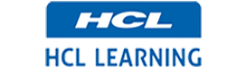 hcl learning logo